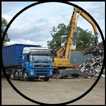 Прием металлолома в корочанском районе металлолом цена за тонну в Макеево
